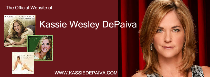 kassie wesley depaiva evil dead 2kassie wesley depaiva husband, kassie wesley depaiva biography, kassie wesley depaiva, kassie wesley depaiva feet, kassie wesley depaiva music, kassie wesley depaiva hot, kassie wesley depaiva measurements, kassie wesley depaiva net worth, kassie wesley depaiva evil dead 2